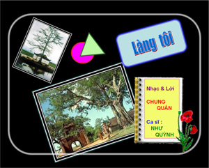 Lang Toi Powerpoint Image